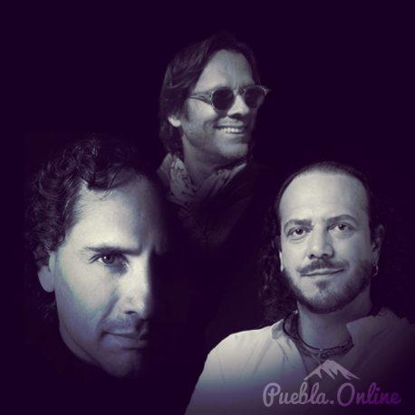Trova, Filio, Hernaldo y Delgadillo